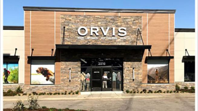 orvis