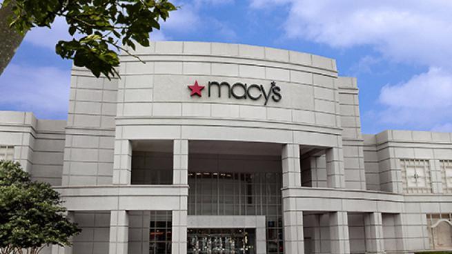 Macy's Atlanta