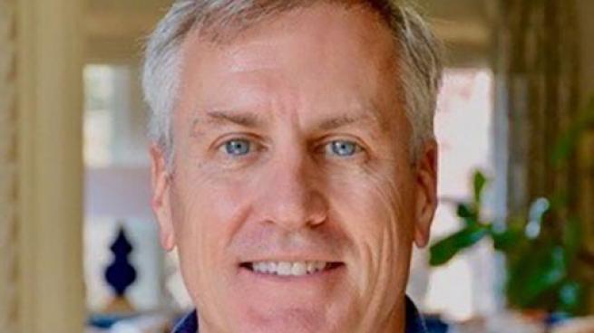 Joe Hartsig