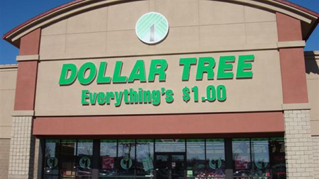 Dollar Tree hiring 25,000 employees; 7-Eleven to add 20,000 jobs