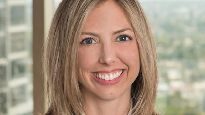 Erin N. Brad