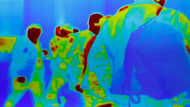 infrared_body_scan