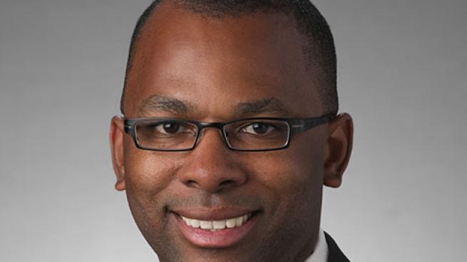 Adrian Butler