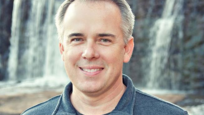 Danny Luczak