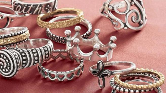 James Avery Expanding Its Store Count Chain Store Age