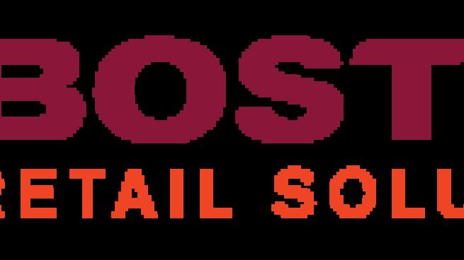 Boston RS logo