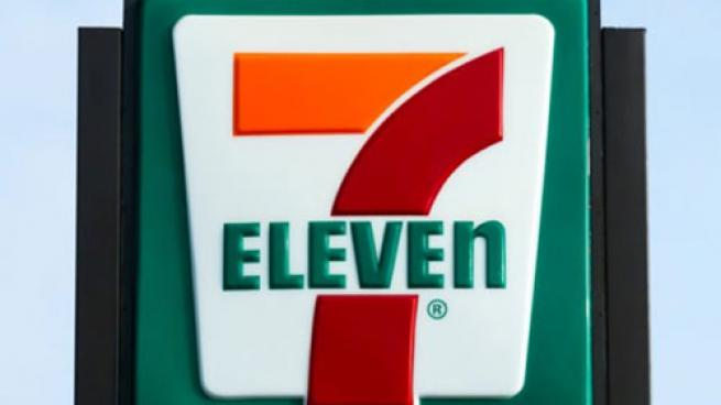 7-Eleven expanding store footprint with $21 billion all-cash acquisition