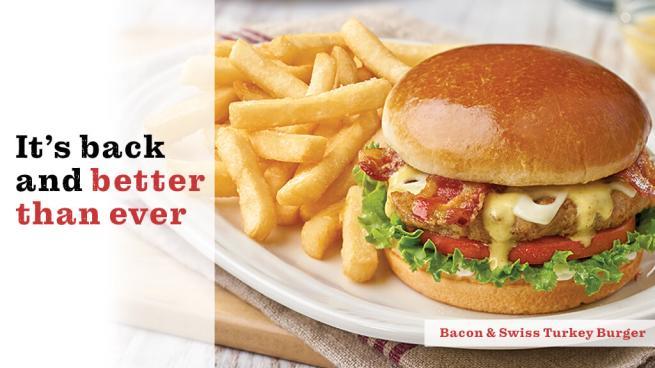 Friendlys_burger