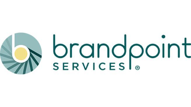 BrandPoint Services logo