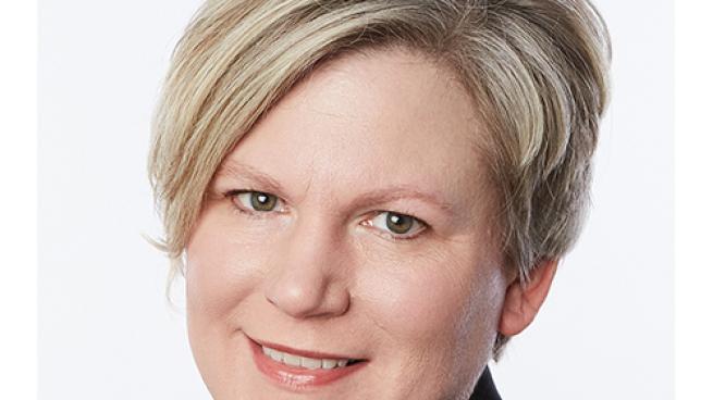 Denise Paulonis