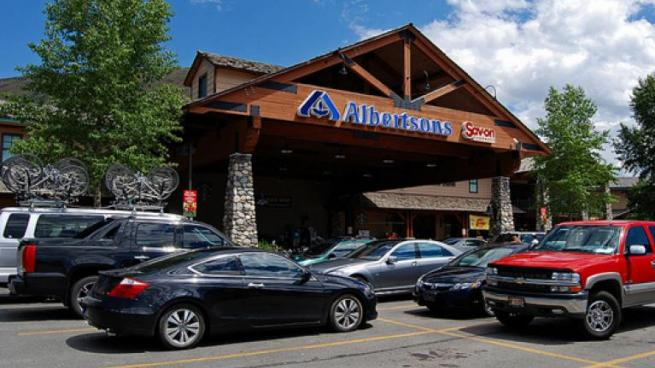 Albertsons Cooking Up A Strategy For Growth Chain Store Age