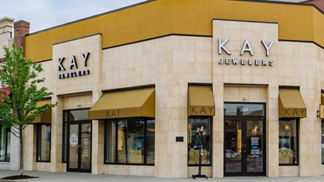 Signet Jewelers Division Pays 10 Million Fine Chain Store Age