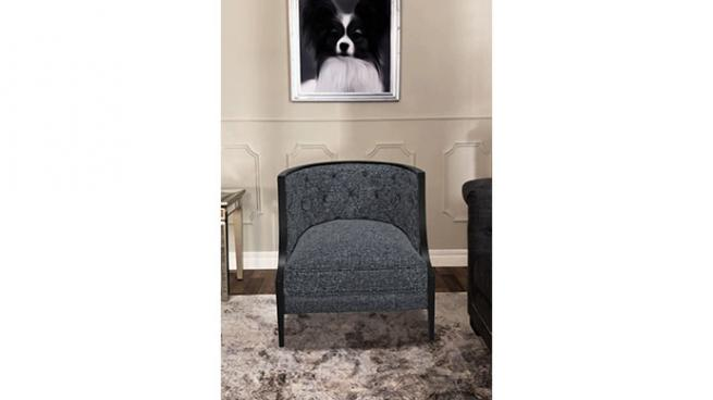 Csa Exclusive Bob S Furniture, Does Bob S Furniture Do Layaway