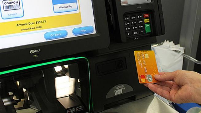 Walmart No Credit Check Financing >> Walmart Debuts New Financing Plans Chain Store Age
