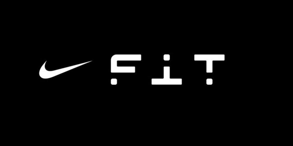sitio captura anfitrión  Nike wants to solve a common consumer problem: ill-fitting shoes | Chain  Store Age