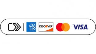 payment card providers