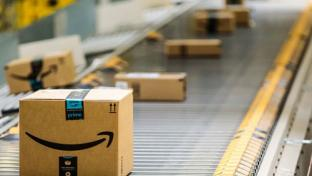 Amazon Future Engineer offers college scholarships | Chain