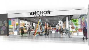 Anchor Shops