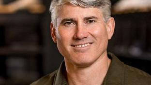 Stuart Haselden