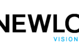 New Look Vision logo