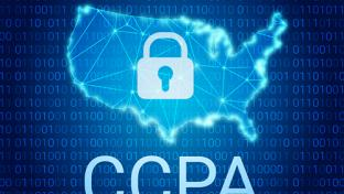 CCPA graphic