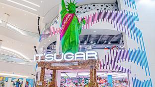 It'Sugar