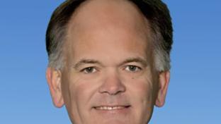 Scott McCall