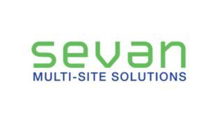 Sevan Multi-Site Solutions logo