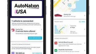 autonation app