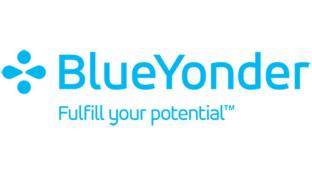 BlueYonder logo