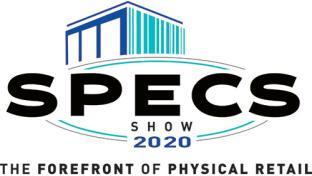 SPECS logo