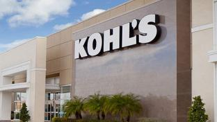 Kohl's exterior