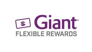 Giant Flexible Rewards