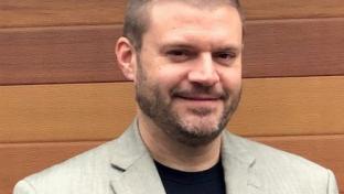 Chad Schumacher