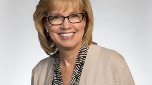 Cindy Davis