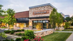 Bala Cynwyd Shopping Center