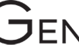 BCBG Generation logo