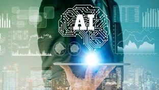 AI design