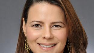 Monica Schwartz