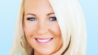 Nikki Traff