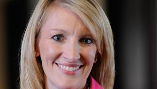 Kathy Gersch