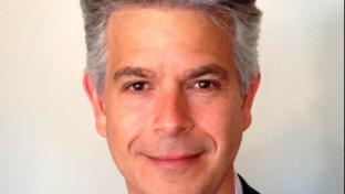 Mark Sigal