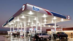 Alon store