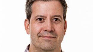 Jim Reath