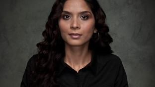 Monika Kochhar