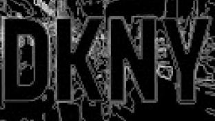 DKNY NFT logo