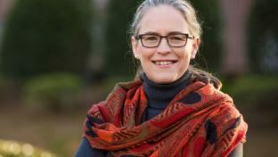 Carolyn Bourdeaux