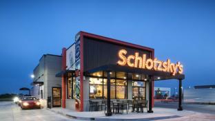 Schlotzky's