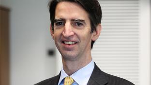Giovanni Monti