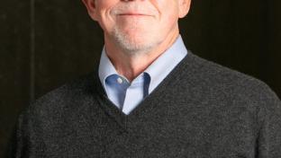 Tom George, CFO, Genesco